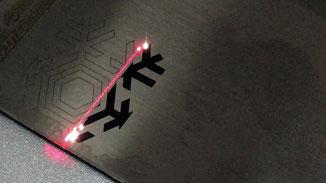 laser, metal, etching, marking, engraving, engraver, etching, machine, laser fiber,