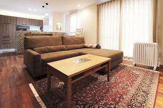 リビングオーダー家具