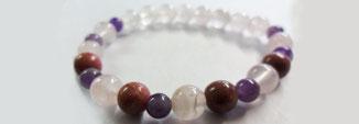 bracelets chemin de vie  avec sophie beraudy - tours 37000