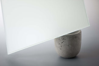 terrassen berdachung glas online kaufen sicherheitsglas. Black Bedroom Furniture Sets. Home Design Ideas