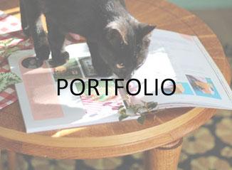 portfolio wenyuri, arte, crafter, textile artist, ilustración con volumen, craft, muñecos, toys, artista textil, ilustración infantil, artista collage, naïf, artist