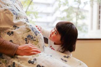 産婦人科症状の鍼灸治療体験談