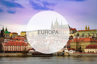 Fotogalerie, Bilder, Europa