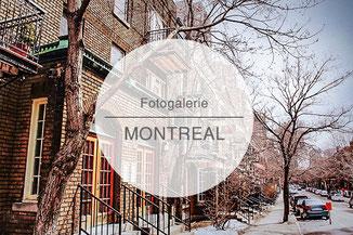 Fotogalerie, Bilder, Montreal