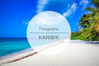 Fotogalerie, Bilder, Karibik