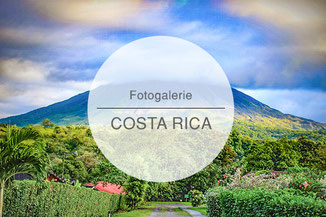 Fotogalerie, Bilder, Costa Rica