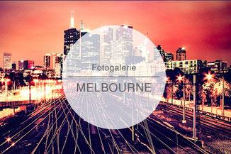 Fotogalerie, Bilder, Melbourne