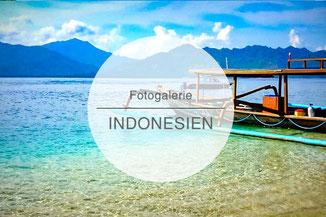 Fotogalerie, Bilder, Indonesien, Bali