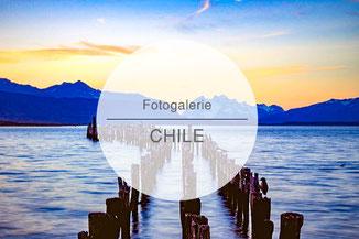 Fotogalerie, Bilder, Chile