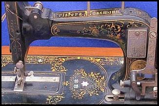 s/n  573.493  (1889)