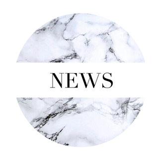 Yoko Kitagawa news