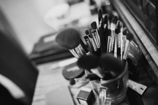 Make-up workshop in de regio Eindhoven, Helmond, Geldrop, Heeze, Veldhoven, Deurne, Best, Someren