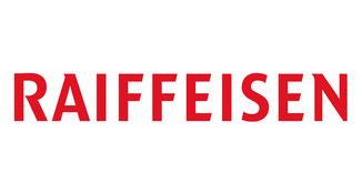 Winter-Märit 2019 - Sponsor Raiffeisen Bank Grauholz