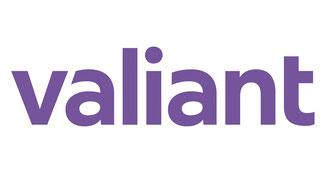 Winter-Märit Mülchi - Sponsor Valiant Bank, Fraubrunnen