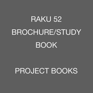 Raku 52 Project Book Link Image