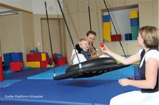 Schukelsitz-Handicap-Behinderung-Schwerte-Dortmund