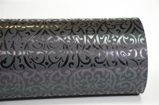 Glamorous Foil Handmade Papers