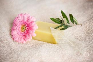 savon saf huile olive zero dechet zero parfum produit cosmetique naturel et bio bébé et enfant