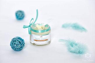 baume rougeur cosmétiques naturels bio bébés enfants karite