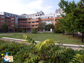 Mago Zurlì - Appartamento Bologna