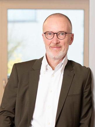 Rechtsanwalt Stephan Rauh