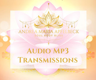 Audio Mp3 Transmissions