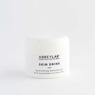 #abbeyLAB #allnaturalskincare #herbalskincare miracle oil