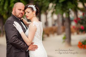 Hochzeitsfotograf Koblenz Gatsby-Stil Hochzeit Fotograf Wedding-Day Fotografin Koblenz Andernach Neuwied Bad Ems