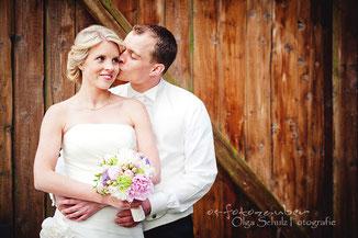 Hochzeitsfotograf Koblenz Hochzeit Waldorfer Höfe Brautpaarshooting Fotograf Fotografin Koblenz Neuwied Andernach Wedding-Day Wedding