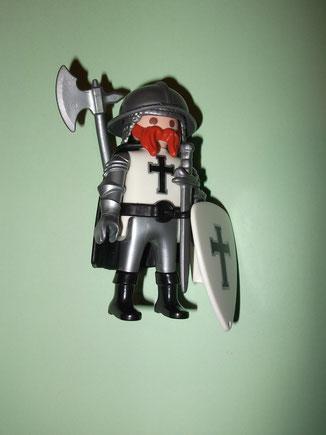 Playmobil® Kreuzritter