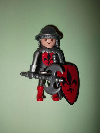 Playmobil® Ritter