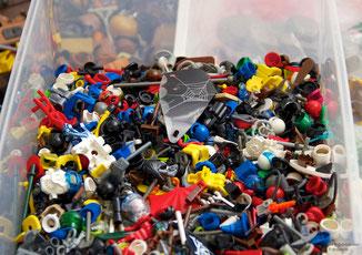 LEGO®  Zubehör