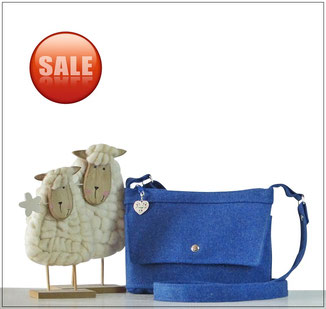 lodentasche-svenja-blau