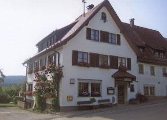 Grünenberg  heute