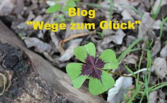 Lies in meinem Blog über das Glück, finde kreative Wege um glücklich zu sein #lieberglücklich #Glück