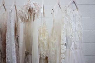 Ordnung und Platz im Kleiderschrank