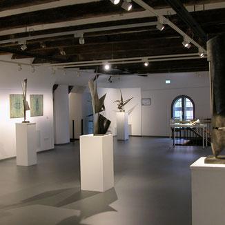 """""""Zerstörung und Schönheit"""" - Hansestadt Wismar, 2020"""