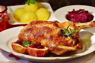 Tamara Szabo KG Szabo-Fleisch Wurst Feinkost Baden bei Wien