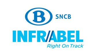 SNCB et Infrabel