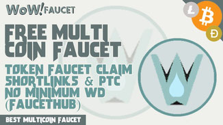 Best Faucet Ever! Working and Paying! - faucetdealers Webseite!