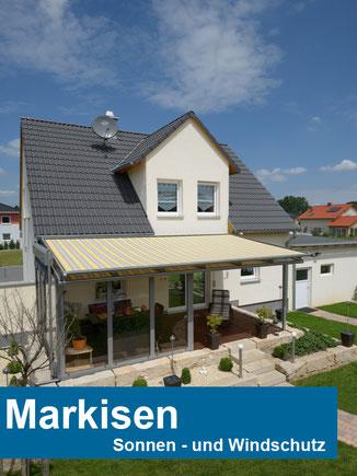 Sonnenschutz auf gartenoasen.de
