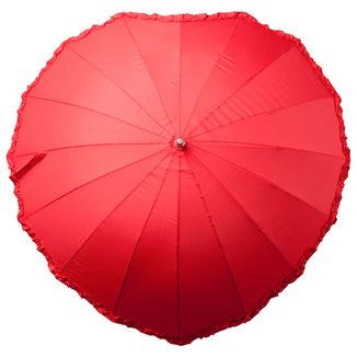 Женские зонты, зонт женский, зонты для женщин, женственные зонты, зонты.