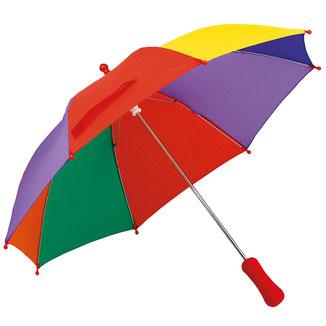Детские зонты, зонты детские, зонт детский, зонты для детей, зонты.