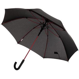 Мужские зонты, зонты для мужчин, мужской зонт, брутальные зонты, зонты.