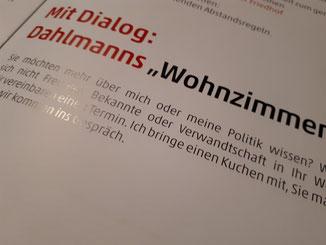 Foto→ Dahlmann
