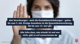 Foto→ Hessische Landesregierung