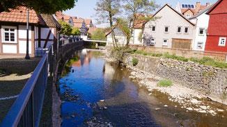 Foto→ Vogelsbergkreis