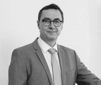 Mag. Volker Leitner