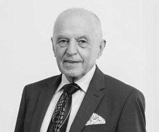 Dr. Stefan Gloß