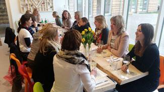 Zwolle kookworkshop zwolle kooklocatie